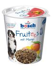 Bosch Fruitees с манго лакомство для собак
