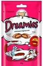 Dreamies д/к говядина